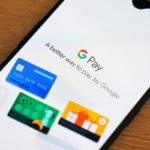 Google Pay MOD APK Hack Unlimited [Money & Rewards] Free Download
