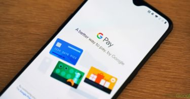 Google Pay MOD APK Hack Unlimited [Money & Rewards]