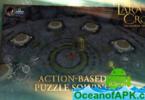 Lara-Croft-Guardian-of-Light™-v1.2-APK-Free-Download-1-OceanofAPK.com_.png