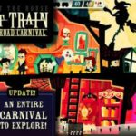 Haunt the House: Terrortown 1.4.31 Apk android Free Download