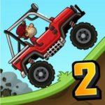 Hill Climb Racing 2 v1.28.2 MOD APK [Unlimited Coins] Free Download