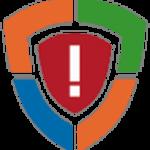 Hitman Alert 3.7.10 Build 787 Free Download