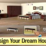 Home Design Dreams – Design My Dream House Games 1.3.1 Apk + Mod (Unlimited Money) for android Free Download