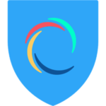 Hotspot Shield VPN v6.9.6 – All APK Free Download
