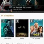 IMDb Movies & TVApk 8.0.3.108030201 android Free Download
