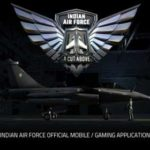 Indian Air Force: A Cut Above [DISHA Free Download