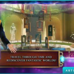 Inheritance (Full) 1.4 Apk + Data android Free Download