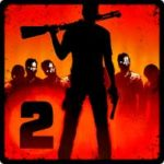 Into the Dead 2 1.25.0 Apk Mod (Vip/Unlimited Money) + Data Android Free Download