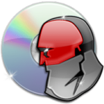 IsoBuster Pro 4.6 + Crack [Latest Version] Free Download