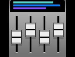 J4T Multitrack Recorder v4.7.8 build 47802 Paid APK