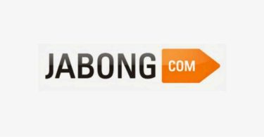 Jabong MOD APK Latest Version Free [Unlimited Money Coupon Codes]