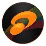 jetAudio Music Player+EQ Plus 9.11.0 APK + Mod for Android Free Download