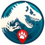 Jurassic World Alive 1.9.25 Apk + Mod (Unlimited Battery) for Android Free Download