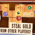 King of Thieves 2.36 Apk + mod android download Free Download