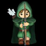 Kingturn RPG Plus – VER. 2.2 (Infinite Gold – Full Unlocked) MOD APK
