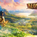 Klondike Adventures MOD Apk Hack [Unlimited Emeralds Energy Coins] Free Download