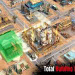 Last Shelter Survival 1.250.145 full Apk + Mod + Data android Free Download