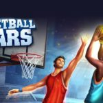 Latest Basketball Stars MOD APK Hack Unlimited [Gold & Cash] Free Download