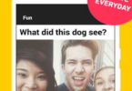 9GAG: Laugh with Funny Pics