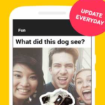 Laugh with Funny Pics 6.62.02 Apk android Free Download
