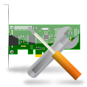 Lizardsystems Change MAC Address 3.6.0 Build 149 with Keygen