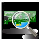 LizardSystems Find MAC Address 6.8.0 Build 233 with Keygen