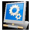 LizardSystems Remote Process Explorer 5.4.0 build 289 with Keygen