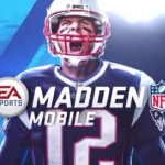 Madden NFL Mobile MOD APK Hack Unlimited (Cash & Coins) Free Download