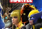 marvel contest of champions android thumb