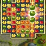 Match gems to restore the city 1.3.301 Apk + Mod (Unlimited Money) android Free Download