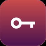 MaxVPN v2.27 – All APK Free Download