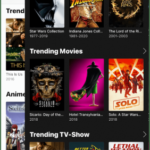 MediaBox HD v2.4.6 [MOD] APK Free Download Free Download