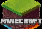 minecraft apk free