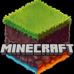 Minecraft – Pocket Edition 1.16.0.57 + Mod APK [ Latest ] Free Download