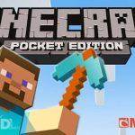 Minecraft – Pocket Edition 1.16.0.57 Apk MOD (Premium) Unlocked Free Download
