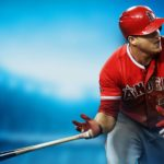 MLB 9 Innings 19 MOD APK Free Download [Unlimited Points Stars] Free Download
