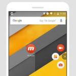 Mobizen Screen Recorder v3.7.0.15 [Premium] Proper APK Free Download Free Download