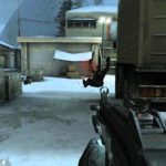 Modern Combat 3 Fallen Nation MOD APK Hack Unlimited Coins Free Download