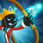 Mr Bow – VER. 3.05 Unlimited Gold MOD APK