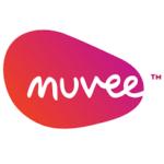 muvee Reveal Encore 13.0.0.29340.3157 + Crack Free Download