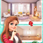 My Home – Design Dreams 1.0.160 Apk + Mod Money/Live for android Free Download