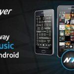 n7player Music Player Premium 3.1.0-280 Apk Free Download
