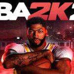 APK MANIA™ Full » NBA 2K20 v77.0.2 APK Free Download
