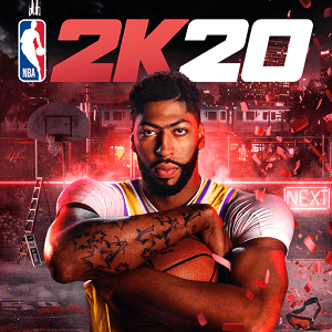 nba 2k20 v76 0 1 cracked apk obb free download - NBA LIVE Mobile Basketball 3.three.01 APK Download by ELECTRONIC ARTS
