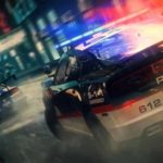 Need for Speed No Limits 3.9.2Apk + Mod No Damage + Data Free Download