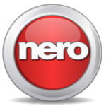 Nero 2020 22.0.00900 Platinum with Patch Free Download