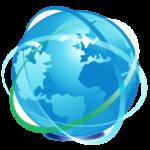 NetBalancer 9.13.1.2071 + Crack [ Latest Version ] Free Download