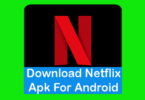Netflix APK for Android 2019 - Download Free Movies Apps