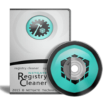 NETGATE Registry Cleaner 2019 18.0.660 + Serial Key Free Download