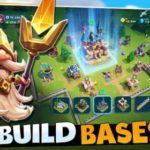 New Dawn 1.1.1 Apk + Data android Free Download